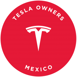 Tesla Owners Mexico